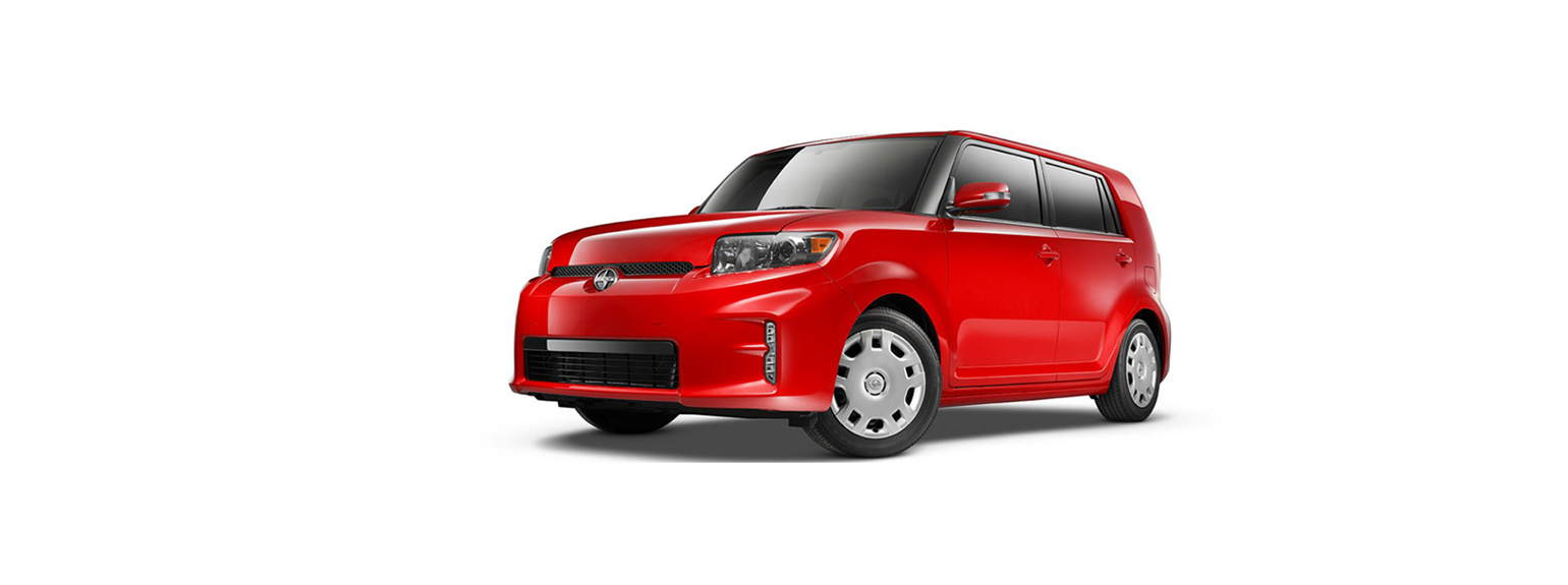 04-Scion-xB