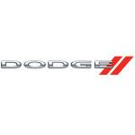 dodge300x300