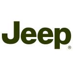 jeep300x300