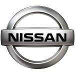 nissan300x300
